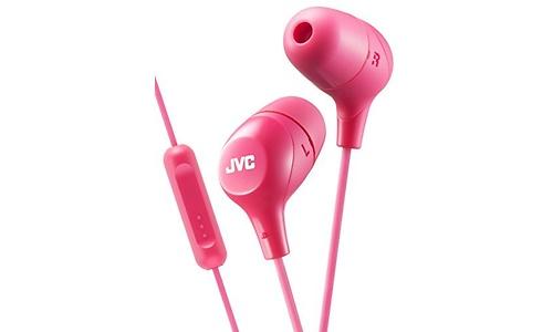 JVC HA-FX38M-P-E