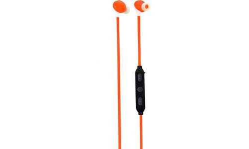 Caliber MAC060BT Orange