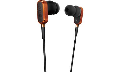 Kef M100 Orange