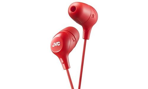 JVC HA-FX38-R-E