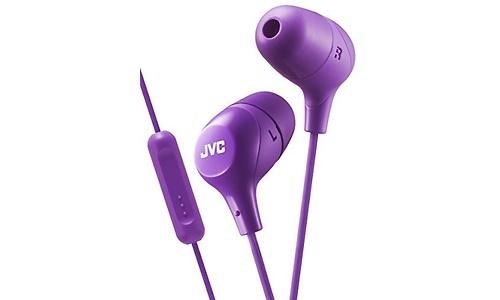 JVC HA-FX38M-V-E
