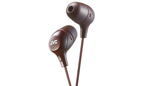 JVC HA-FX38-T-E