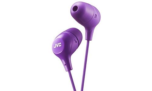 JVC HA-FX38-V-E