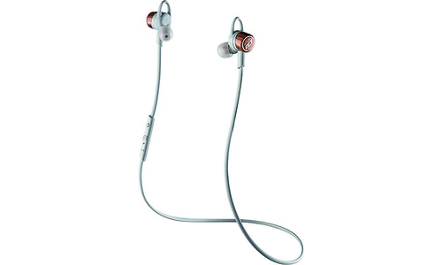 Plantronics BackBeat Go 3 Orange