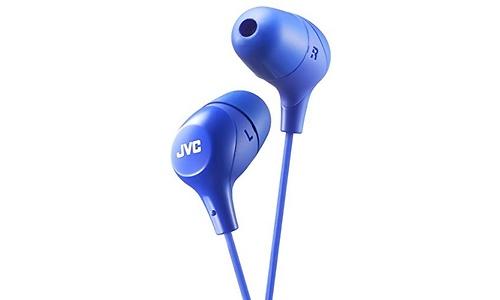 JVC HA-FX38-A-E