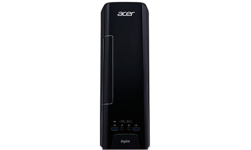 Acer Aspire XC-730 I3400 NL