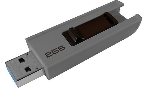 Emtec B250 Slide 8GB Grey