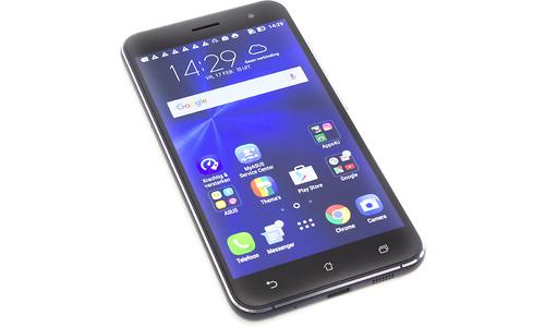 Asus ZenFone 3 5.2'' 64GB