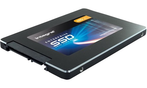 Integral Enterprise 2 480GB