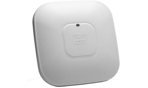 Cisco AIR-CAP2602I-I-K9
