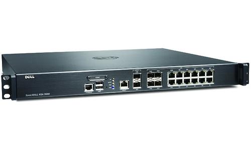 Dell 01-SSC-3851