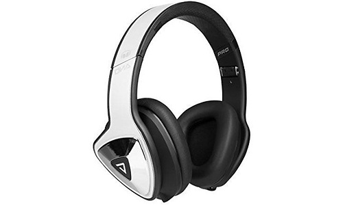 Monster Cable DNA Pro 2.0 UCT3 Black/White