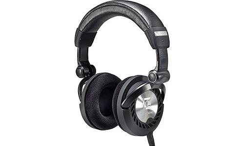 Lupus Electronics Ultrasone Pro 2900i Black/Silver
