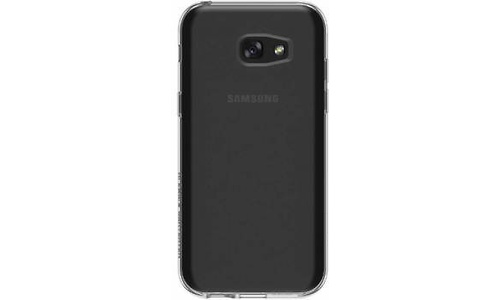 Otterbox Clearly Protected Case for Galaxy A5 Clear