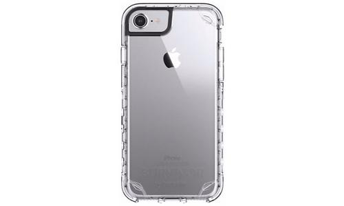 Griffin Survivor Journey Mobile iPhone 6/7 Transparent