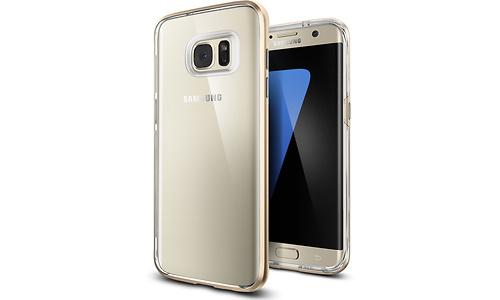 Samsung Neo Hybrid Galaxy S7 Edge Gold