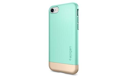 Apple Style Armor Apple iPhone 7 Case Mint