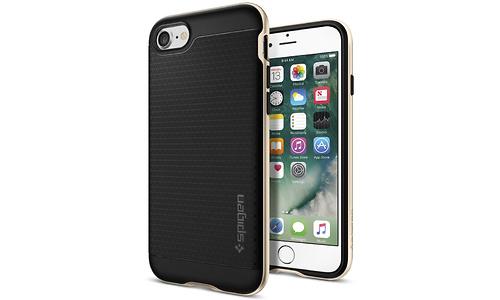 Spigen Neo Hybrid Case Apple iPhone 7 Gold