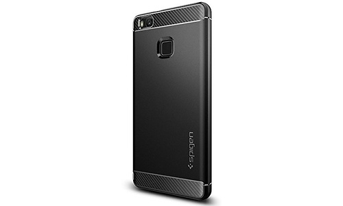 Huawei Rugged Armor for P9 Lite Black
