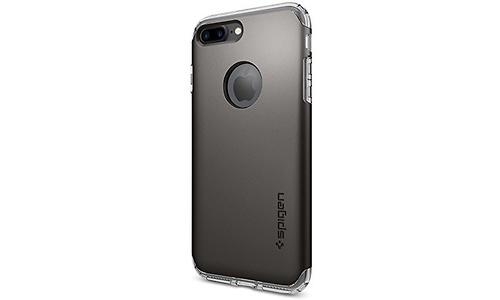 Spigen Hybrid Armor Case Apple iPhone 7 Plus Gun Metal