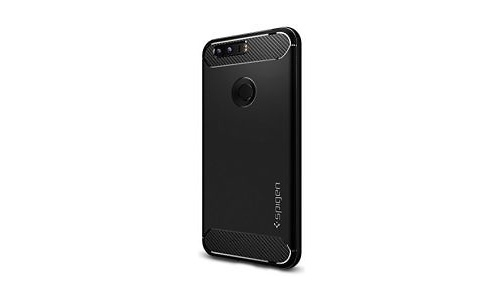 Huawei Rugged Armor for Honor 8 Black