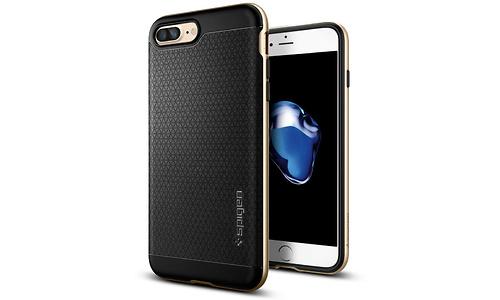 Spigen Neo Hybrid for iPhone 7 Plus Gold
