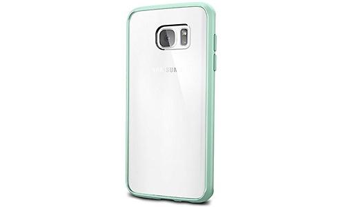 Samsung Ultra Hybrid Case Galaxy S7 Edge Mint