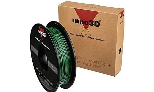 Inno3D 3DP-FA175-SG05