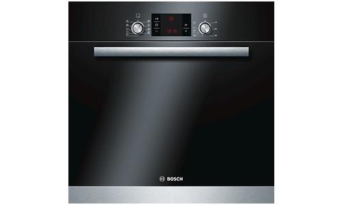 Bosch HBA23R150E