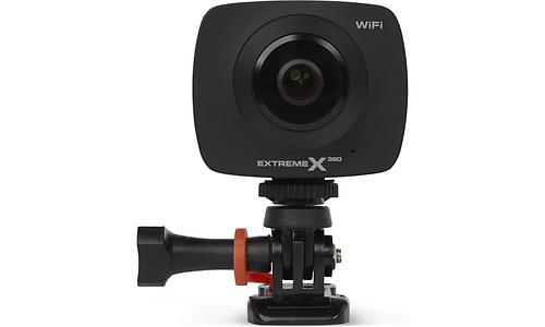 Nikkei Extreme X360