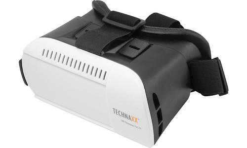 Technaxx TX-77 VR Glasses 3D VR