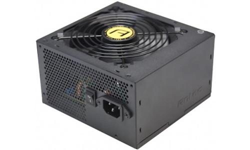 Antec NeoEco NE650C 650W Black