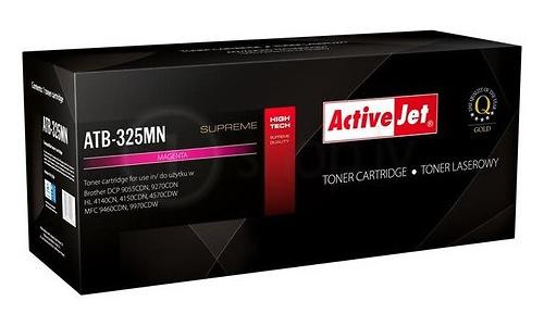 ActiveJet ATB-325MN Magenta