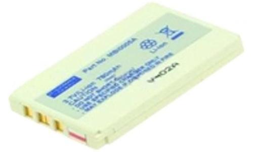 2-Power MBI0005A