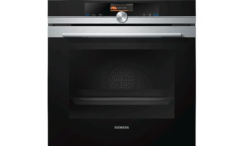 Siemens HB636GBS1