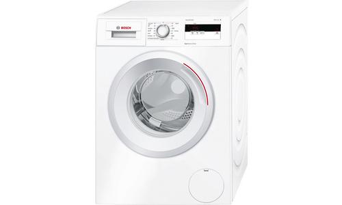 Bosch WAN28060NL