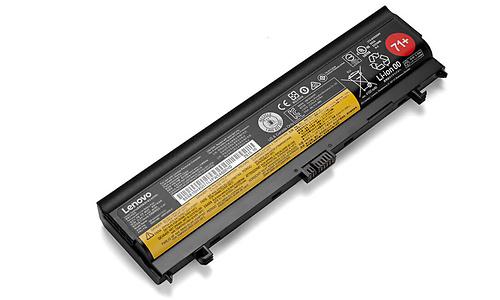 Lenovo 4X50K14089