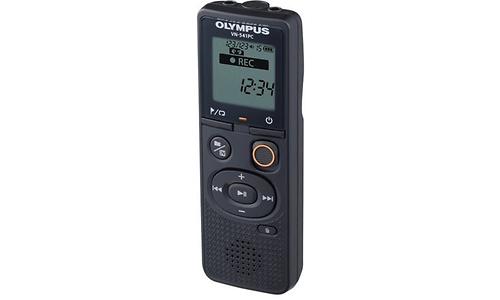 Olympus V405281BE050