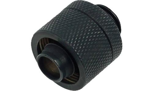 Alphacool HF 16/10 G1/4 Deep Black