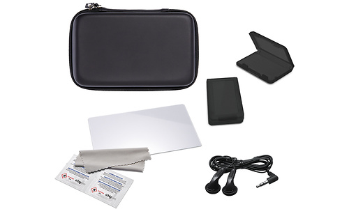 BigBen Accessory Pack 1 Nintendo Switch