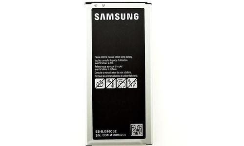 Samsung EB-BJ510 Battery Galaxy J5 (2016)