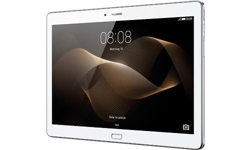 Huawei MediaPad M2 10 Premium 64GB Silver