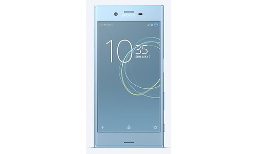 Sony Xperia XZs 32GB Blue