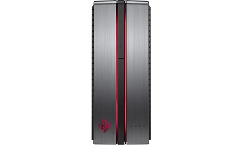 HP Omen 870-257ng (1GV47EA)