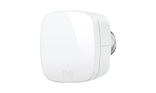 Elgato Eve Thermo Home kit