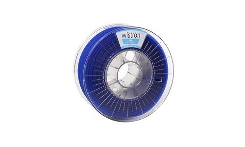 Avistron AV-PLA285-BLU