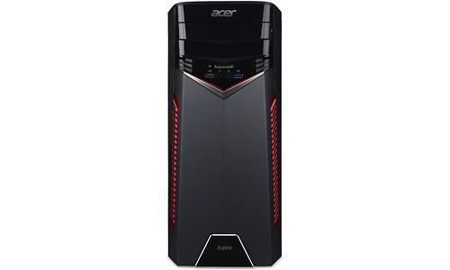 Acer Aspire GX-781 I106032 BE