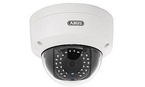 Abus TVIP41560