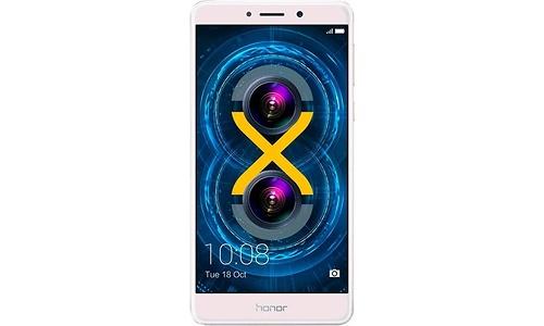 Honor 6X 64GB Grey