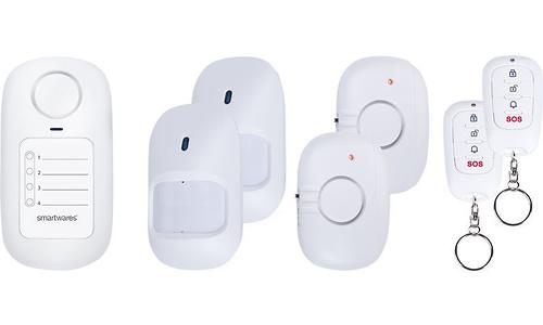 Smartwares SC50-6